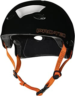 Pro-Tec B2 Skate Signature SXP Bucky Lasek Multi-Sport Helmet