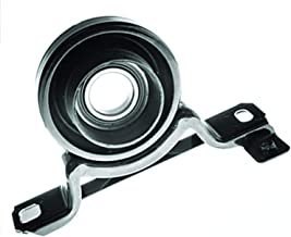 DEA Products A60014 Drive Shaft Center Support
