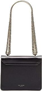 Ted Baker Womens Crossbody Bag, Black - 158922