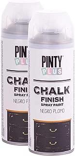 Best spray chalk paint Reviews