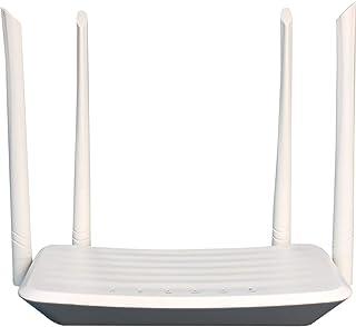 موجه xiaoxioaguo 4G اللاسلكي إلى CPE Full netcom Home wifi عالي الطاقة 2.4G أحادي التردد 300Mbps في الثانية