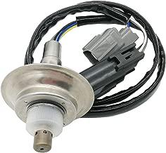 Amrxuts 234-5012 Upstream O2 Oxygen Sensor for 2010-2013 Mazda 3 2007-2012 Mazda CX-7 2.3L L33L-18-8G1B
