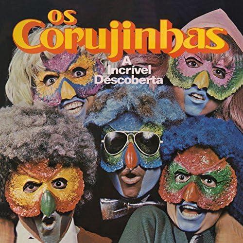 Os Corujinhas