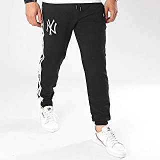 Amazon Es Pantalones Yankees Hombre Ropa