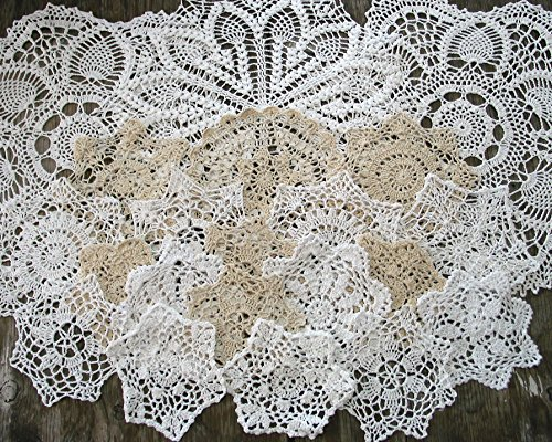 Top doilies dream catcher for 2020