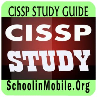 cissp study app