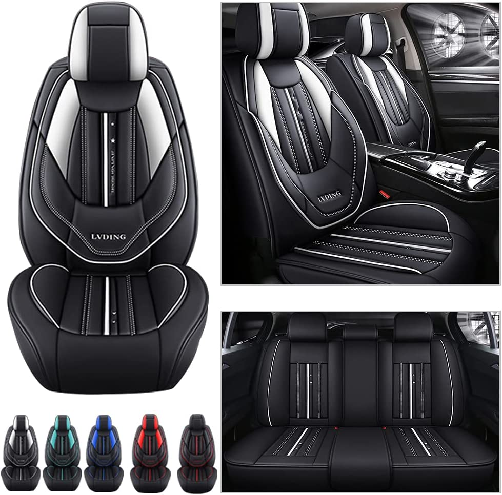 Universal Car Seat Covers Spasm price for Toyota CHR All C-HR Weat Max 80% OFF 2016-2020