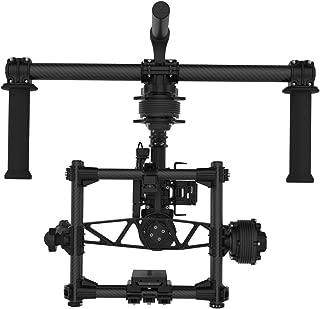 Freefly Systems M5 MōVI (Black)