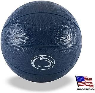 Penn State Orbee-Tuff Basketball