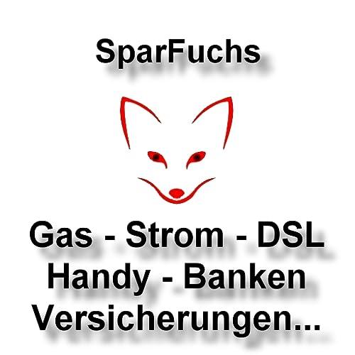 SparFuchs