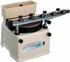 Makita 98202 1.1 amp Horizontal Wheel Wet Blade Sharpener