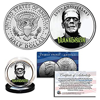 Best dracula coin Reviews