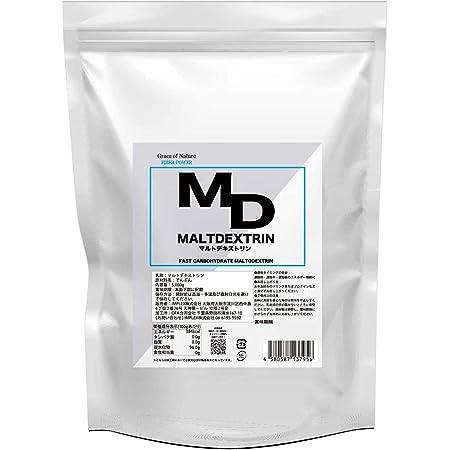 マルトデキストリン パウダー 5kg 国産 粉飴 アスリート バルクアップ ウェイトアップ 運動前・中・後の効率的なエネルギー補給に プレワークアウト 筋トレ サプリ デキストリン たんぱく質ゼロ 脂肪制限の必要な方にも