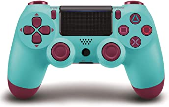 personalized game controller ps4