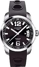 Certina DS Rookie C016-410-17-057-00 40mm Men's & Women's Watch