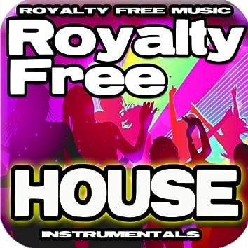 #1 Pop House Electronic Beat