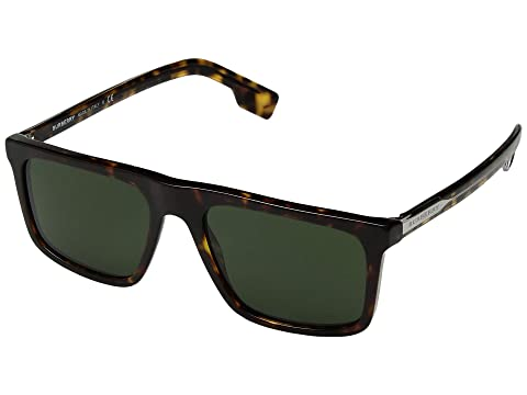 Burberry 0BE4276