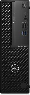 PC Dell Optiplex 3080 SFF i3 W10P