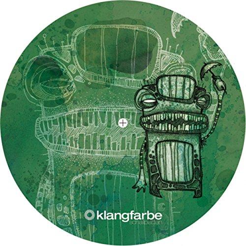 Them Van (Bombilla Remix (Digital Bonustrack))