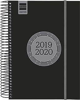 Amazon.es: agendas 2019
