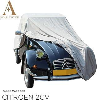 Suchergebnis Auf Für Citroen Autoplanen Garagen Autozubehör Auto Motorrad