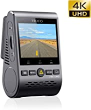 Best dash camera pro Reviews
