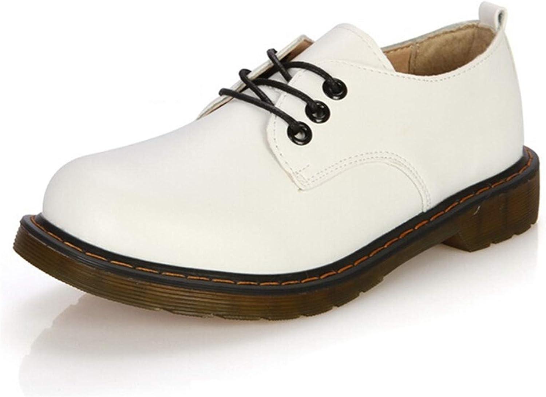 Carolyn Jones Woman Oxford shoes Women Oxford Flats shoes Vintage Round Toe Women Flats