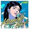 ガラスの草原 (Night Tempo Showa Groove Mix)