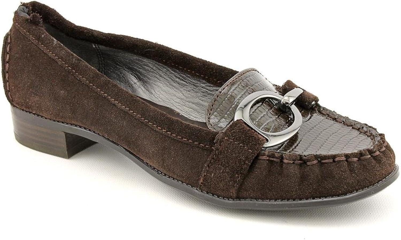 Alfani Brecon Brecon Brecon Woherrar Loafers skor  Alla produkter får upp till 34% rabatt