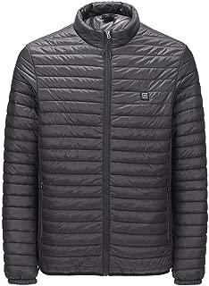 Best aape puffer jacket Reviews