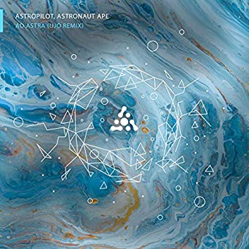 Ad Astra (UJO Remix)