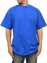 PRO CLUB(プロクラブ) 大きいサイズ メンズ Tシャツ 無地