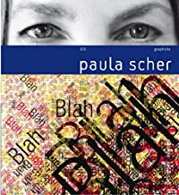 Designer&design 070: Paula Scher
