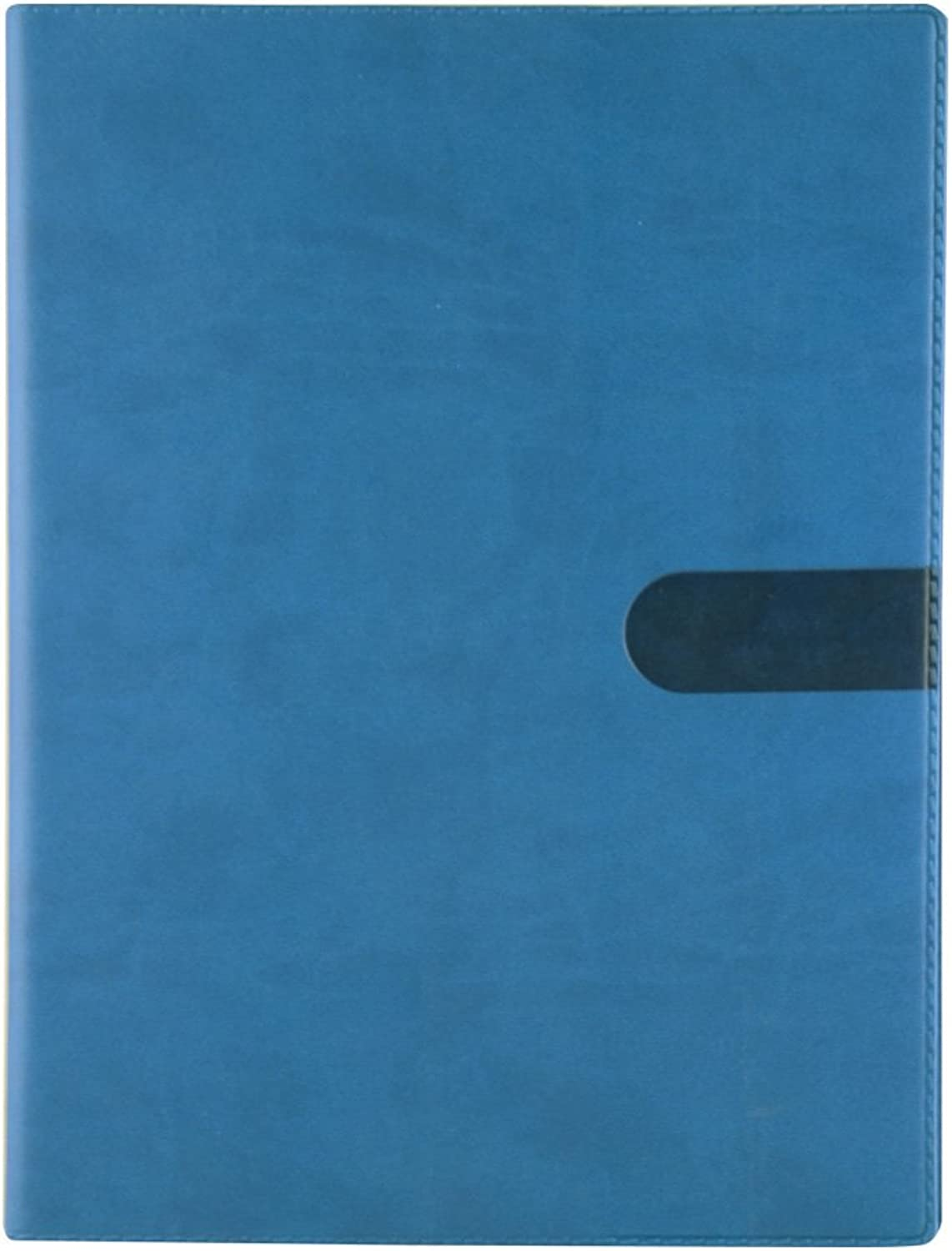 Quo Vadis Principal  29 Academic Planner, Texas Cover, Blau Faux-Suede, 12 Months, August 2018 to July 2019, Weekly, 7 by 9.38 inches B07CRK632J  | Vollständige Spezifikation