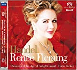 Handel: Alexander Balus English Oratorio - Calm thou...Convey me to some peaceful shore