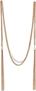 Rosemarie Collections Women's 36