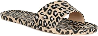Best leopard print jelly sandals Reviews
