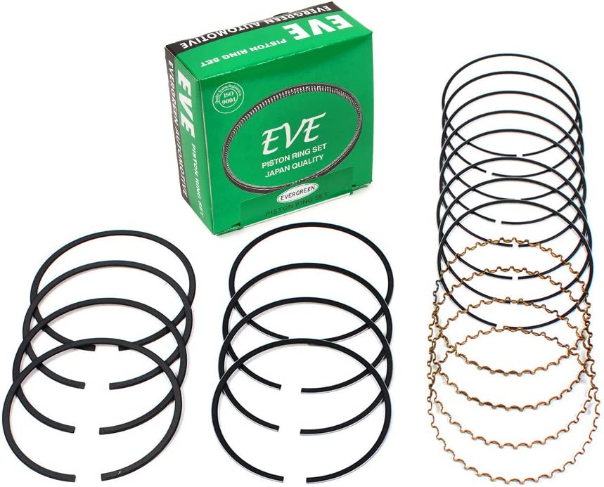 Evergreen RS8004-EVE.STD Compatible Cheap mail order specialty store With security Esteem Aer Suzuki 99-03