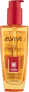 L 'Oréal Paris Elvive Aceite excepcional Tratamiento