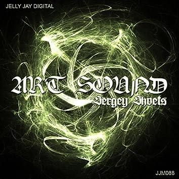 Art Sound - Single
