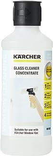 Kärcher 500 ml Glasreiniger Concentraat voor Venster Vac