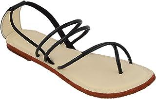 52a260f1ae29f Great Art Women Sling Heeled Sandal , Latest Stylish Casual Women's  Footwear / Girl's Footwear /