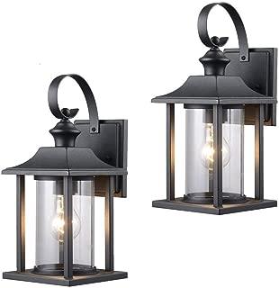 Best designer house lighting Reviews