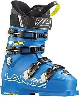 2016 Lange RS 90 SC Ski Boots
