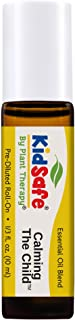 Plant Therapy KidSafe Calming The Child Essential Oil Blend - Relaxation and Soothing Blend - Pure, KidSafe...