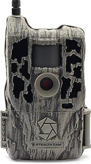 Stealth Cam Reactor AT&T 26 Megapixel & 1080P Video at 30FPS