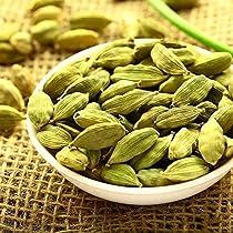 Nature Purify Green Cardamom (elaichi) Whole (100g)