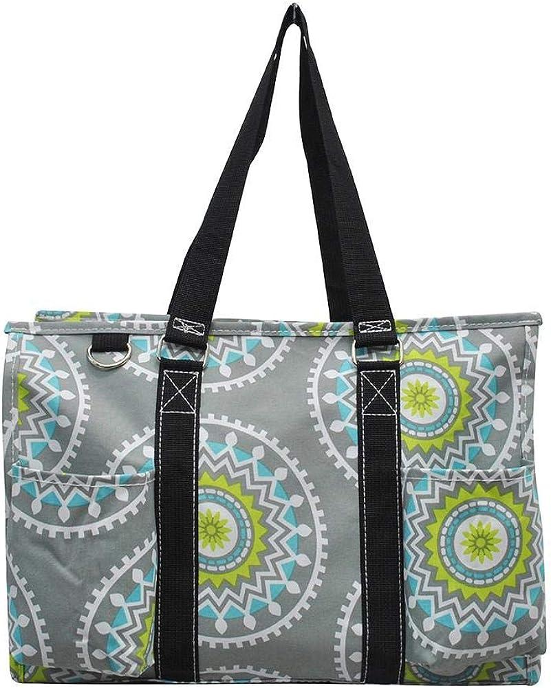 specialty shop NGIL All Purpose Organizer Medium Utility online shopping 2018 Spring Bag Tote C