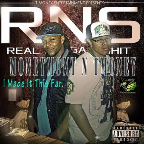 Moneymont N Tmoney