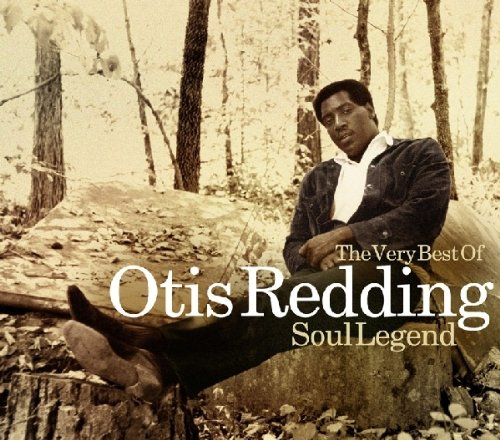 Soul Legend. The Very Best Of